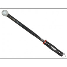 "Norbar NorTorque® 300 Wrench, ½"" drive"