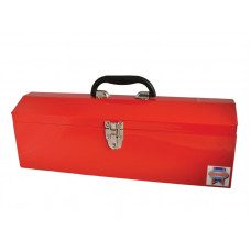 Faithfull Steel Barn Style Toolbox, 19""
