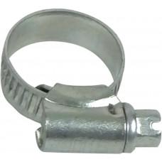 Hose Clip, 11 - 16mm - pack 10