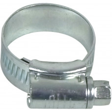 Hose Clip, 13 - 20mm - pack 10
