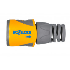 Hozelock 2050 Hose End Connector ½