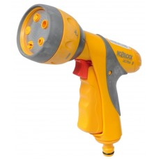 Hozelock Multi Spray Plus Gun