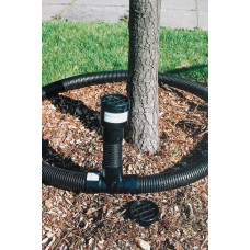 Root Rain Urban 5m Tree Irrigation Waterer, 60mm dia