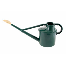 Haws Cradley Deluxe Watering Can  7.5 ltr