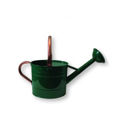 Spear & Jackson Kew Gardens Collection French Style Watering Can 4.5L