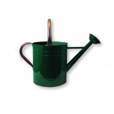 Spear & Jackson Kew Gardens Collection French Style Watering Can 9L