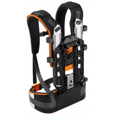STIHL AR L Battery Carrying System