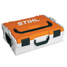 STIHL Small Battery Box with Organiser