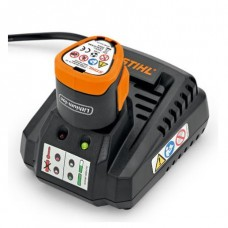 STIHL HSA25 Lithium Ion 10.8v Battery Charger