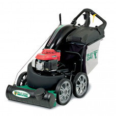 Billy Goat MV650SPH Self Propelled Leaf Vacuum