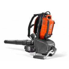 Husqvarna 550iBTX Battery Backpack Blower