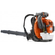 Husqvarna 580BTS Backpack Petrol Blower