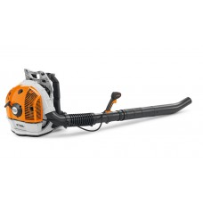 STIHL BR 600 Backpack Petrol Blower