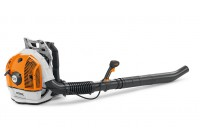 Blower and Vac Deals