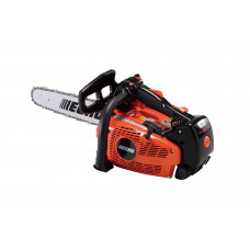 ECHO CS-362TES Compact Top-Handled Chainsaw