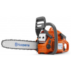 Husqvarna 135 II Chain Saw