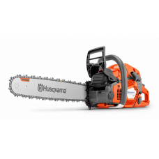 Husqvarna 565 Chain Saw, 20""
