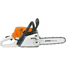 STIHL MS 251 C-BE Petrol Chain Saw