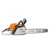 STIHL MS 271 Petrol Chain Saw