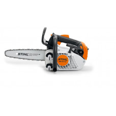 STIHL MS 151 TC-E Petrol Top-Handled Chain Saw