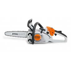 STIHL MS 151 C-E Petrol Chain Saw