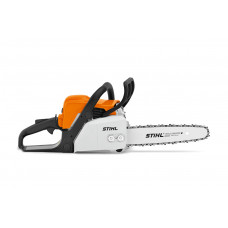 STIHL MS 170 Petrol Chain Saw