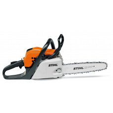STIHL MS 171 Petrol Chain Saw