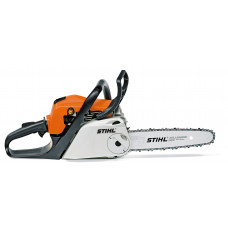 STIHL MS 181 C-BE Petrol Chain Saw