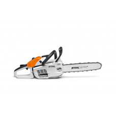 STIHL MS 201 C-M Petrol Chain Saw