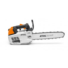 STIHL MS 201 TC-M Petrol Top-Handled Chain Saw