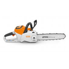 STIHL MSA 220 C-BQ Pro Cordless Battery Chain Saw