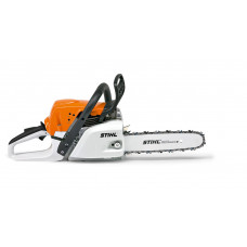 STIHL MS 231 Petrol Chain Saw