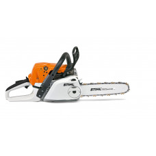 STIHL MS 231 C-BE Petrol Chain Saw