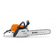 STIHL MS 391 Petrol Chain Saw