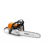 STIHL MS 400 C-M Petrol Chain Saw