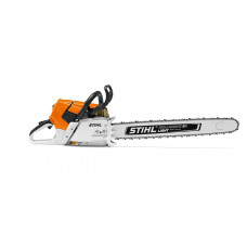 STIHL MS 661 C-M Petrol Chain Saw