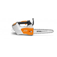 STIHL MSA 161 T Pro Cordless Top-Handled Chain Saw