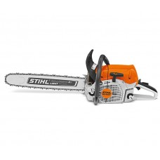 STIHL MS 462 C-M Petrol Chain Saw