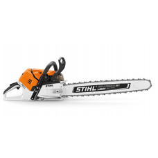 STIHL MS 500i Petrol Chainsaw
