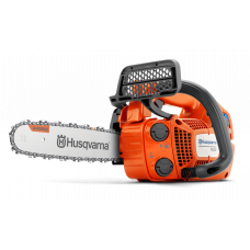Husqvarna T525 Top-Handled Chain Saw
