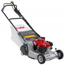 Kaaz Pro 21'' Lawn Mower With Rear Roller