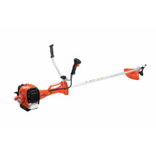 ECHO SRM-520ESU Heavy Duty Brushcutter