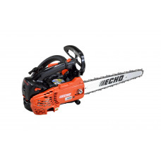 ECHO CS-2511TESC Top-Handled Chainsaw