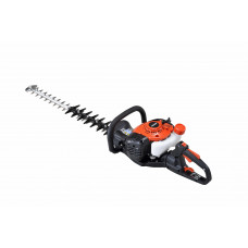 ECHO HC-2810ESR Hedge Trimmer, 24""
