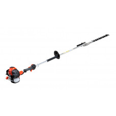 ECHO HCA-26ES-HD Long Reach Articulating Hedge Trimmer