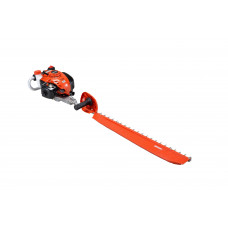 ECHO HCS-3810ES Hedge Trimmer, 33""