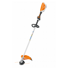STIHL FSA 130 R Cordless Grass Trimmer