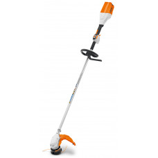 STIHL FSA 90 R Cordless Grass Trimmer