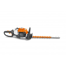 STIHL HS 82 T Petrol Hedge Trimmer