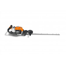 STIHL HS 87 R Petrol Hedge Trimmer
